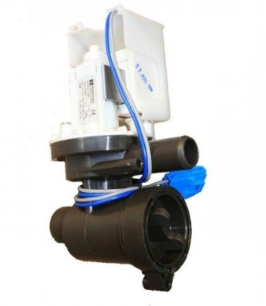 Lg Washing Machine Complete pump assy WT-H6506, WF-T6572,