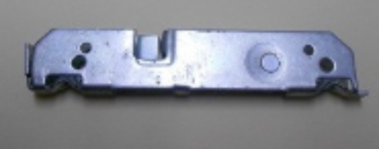 Classique  Oven Door Hinge Support or Roller cl96g5ss, cl90fcex,