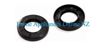 Haier WASHING MACHINE oil seal for rear bearing  HWM70-1203D, HWM1201, TWLWF70, HWM75-1279, HWx8040dw1,
