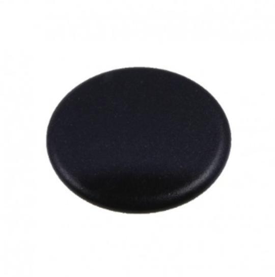 Smeg Cooktop Central Wok Middle Burner cap, ø 63/55 mm, matt black,