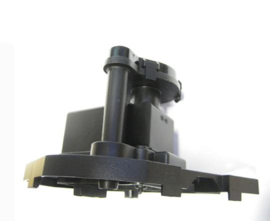 Aeg Dryer  Drain pump outlet pump T7720 , LTH57720, no longer available