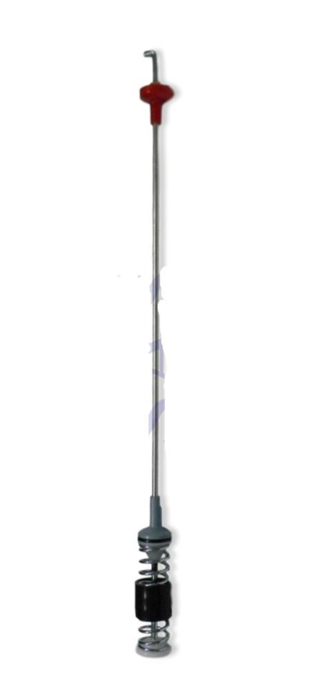 Samsung Washing machine  Suspension Rods Rear Side WA65F5S2URW/SA,  00, 01, 02 ,03 ,