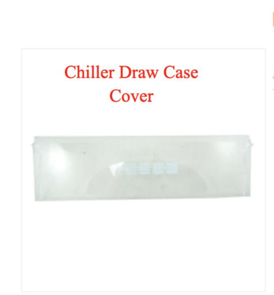 Mitsubishi Fridge Chiller Door MR260T, MR260U, MR260S, MR260X, MR260B, MR260C, MR260G, MR260R,