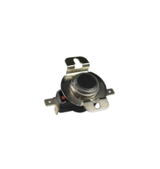 St George Oven Thermo Cut out switch cooling fan 85c,