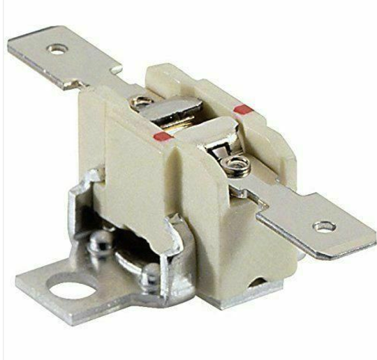 Universal LIMITER 229C Cut out Thermostat , 229 degree,