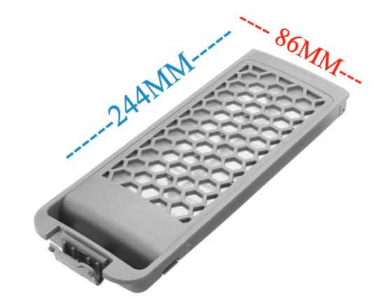 SAMSUNG WASHING MACHINE MAJIC LINT FILTER  WA10H7200GP/SA WA10H7200GW/SA wa456drhdwr, WA10H7200GP/SA WA10H7200GW/SA  WA10J7700GW