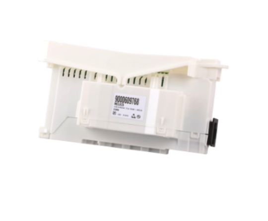 Bosch Dishwasher CONTROLLER BOARD SCE63M05AU/01,