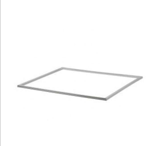 BOSCH Freezer Shelf 1st from top KAN62V00AU, KAN62V40AU/04,