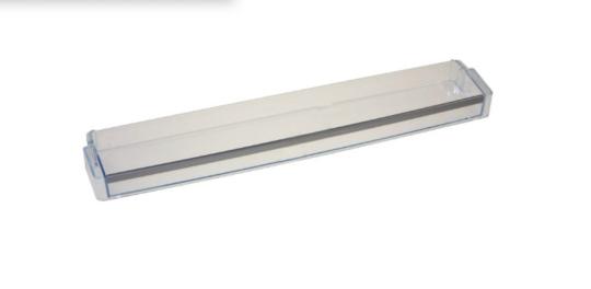 Bosch Fridge door Middle shelf low and 1st from top  KDN53AL30A/01,