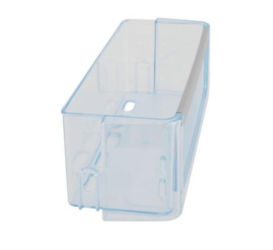 Bosch Freezer door shelf KDN53AL30A/01,