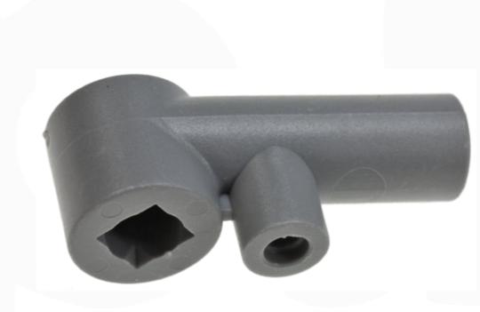 Asko Dishwasher upper Spray arm Nozzle Dw20, D8437IS , D5437 , D5437 , D5434  , D5434 , D5425, D5424 , D5415 , D3900, D3250