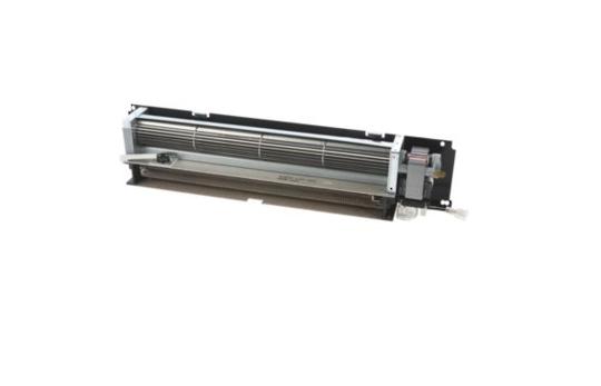 Bosch Warming Draw Heater Element HSC290652A/06, k1800c,