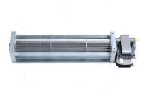 St George Oven FAN VENTILATING FER3-90 ST GEORGE WALL OVEN, Length 260mm,