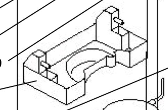 MITSUBISHI FRIDGE Drip tray MR260R MR260U MR260S MR260X MR260S-ST MR260B MR260T MR260T-ST,