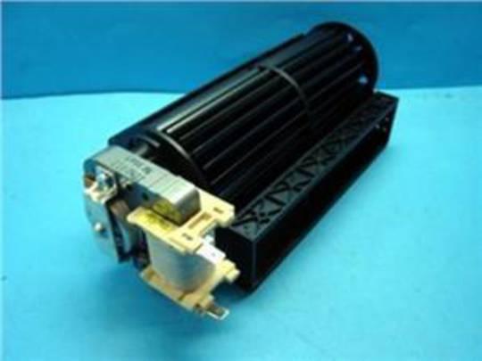 Smeg Oven Cooling Fan Motor Freestanding oven 695210272
