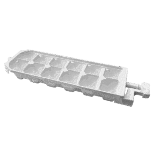 Westinghouse Fridge Ice cube tray ,