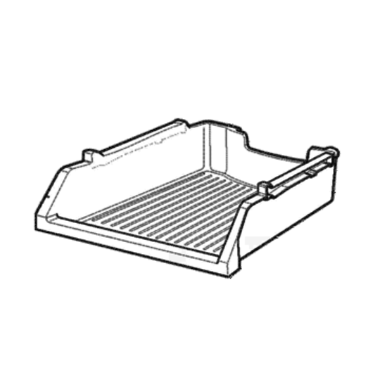 Westinghouse simpson Dairy Draw WTB3400P,