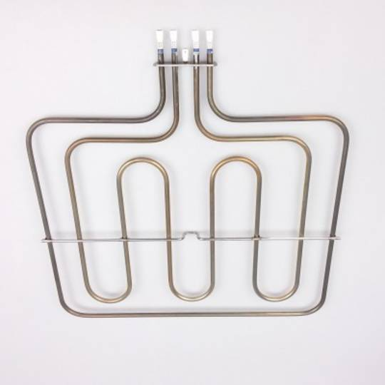Award Oven Grill element Award AFEC52,  AGE152/2CT , AFEC150,