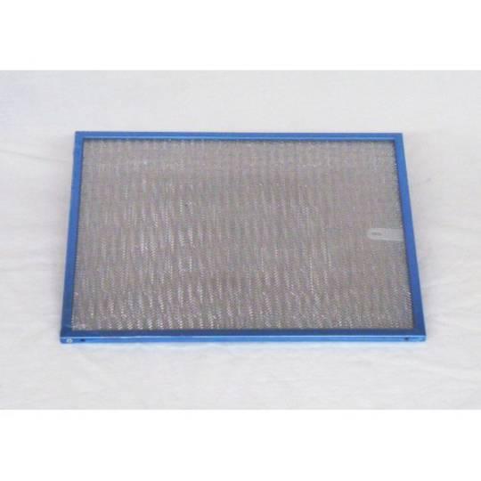 FISHER PAYKEL Rangehood Filter R600STD RH601 RH901, 793