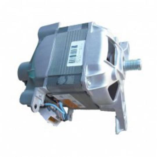 Whirlpool Washing Machine  Motor WFS1072AW, WFS1273BW, WFS1071AW, WFS1072AW,