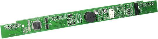 Maytag and GE fridge Board ASM Temperture control pcb,