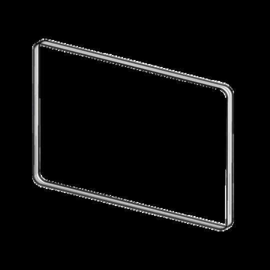 Parmco Oven Door seal  OV-1-6S-GAS, OV-1-GAS,