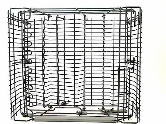 Asko Dishwasher upper basket Basket DW85, D3900, D3530, D3430, DW20.C, dw20C