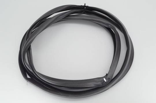 Robinhood Oven Door Seal OBC605K57SS, Obac605m57ss,