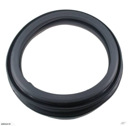 PANASONIC WASHING MACHINE DOOR SEAL  nA-128VG5WNZ, NA128VG5W, NA128VG5NZ,