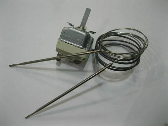 Ariston oven Thermostat CP079, CPO79, 55.19069.831,