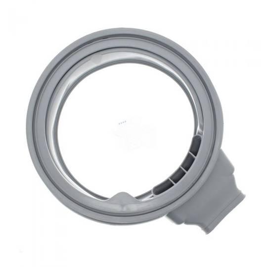 ARISTON WASHING MACHINE DRYER DOOR SEAL Gasket iwdc7125 b aus 1, Version 1