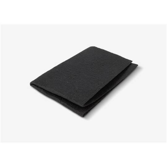 Everdure Rangehood Grease Filter fluffy paper foam CF512, RBEE61, RBES61, 5102055,