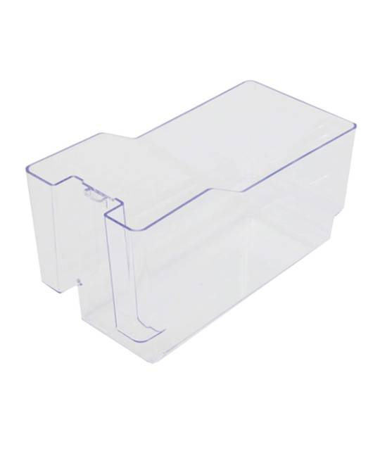Fisher Paykel fridge Ice Box Ice Storge Bin and scope RF610,