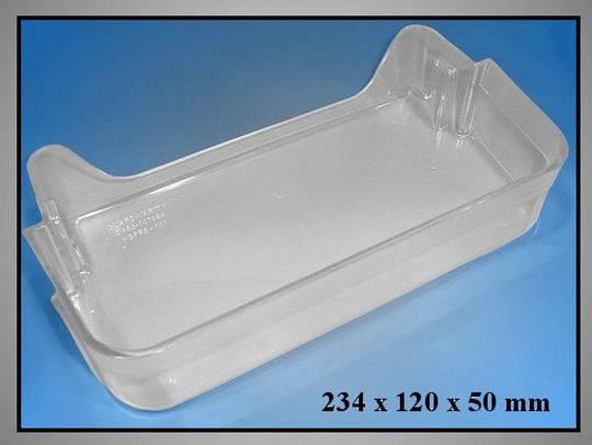 samsung fridge door small Shelf RL34EGPS1/XSA, RT2BS, SLR321MIS, SRL321MIS, SRL322MW, SRL323NW