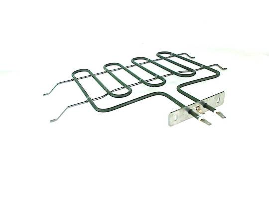 EUROMAID GRILL ELEMENT BS6FS,