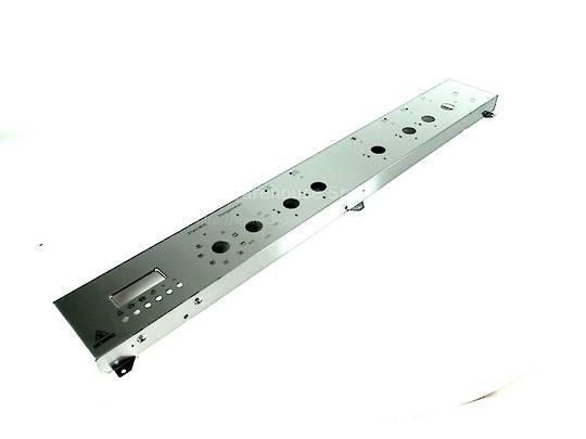 Delonghi Oven Control Panel D906GWF,