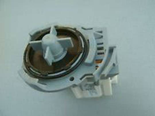 Elba Haier fisher paykel dishwasher Drain Pump HDW14G2X, HDW13G1X, HDW14G2, DW60CHW1, DW60CHX1, DWCHPW1, DW60CHPX1