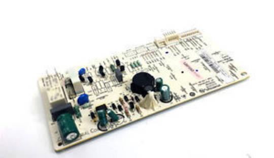 Fisher Paykel Haier Dishwasher PCB DDW101S, HDW100SST, HDW100WCT, HDW9wht, HDW9SST, HDW101SST, HDW101WHT,