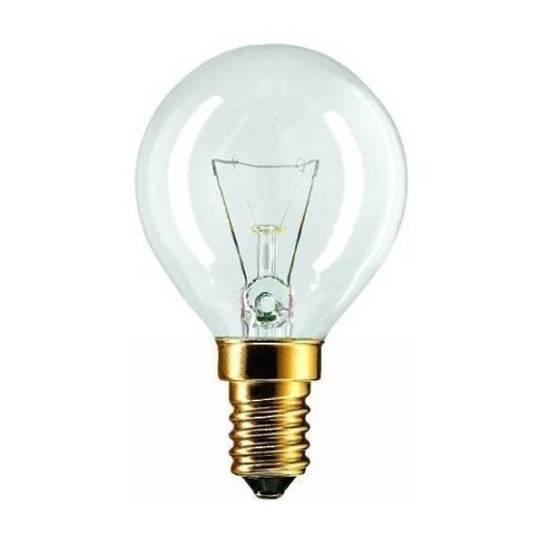 Bosch Neff Siemens Microwave or Oven lamp HBA63B450A, ** 40 Watt**,