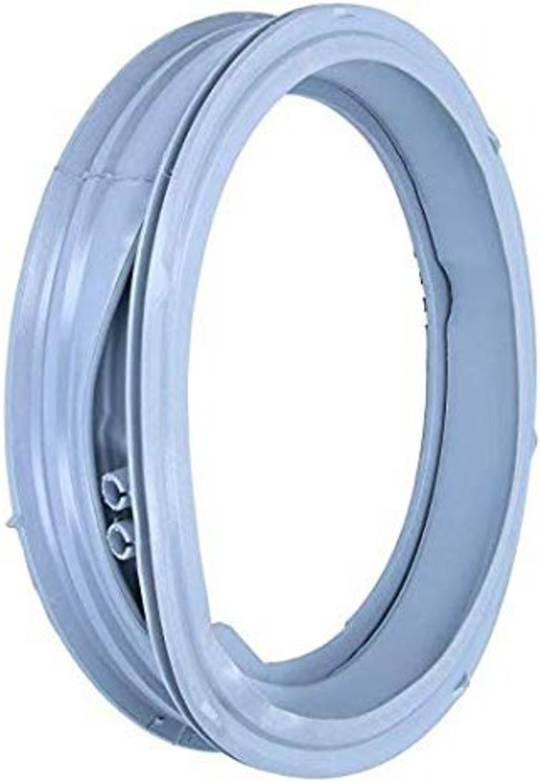 LG Washing Machine Door Seal Gasket WD1207NCW,