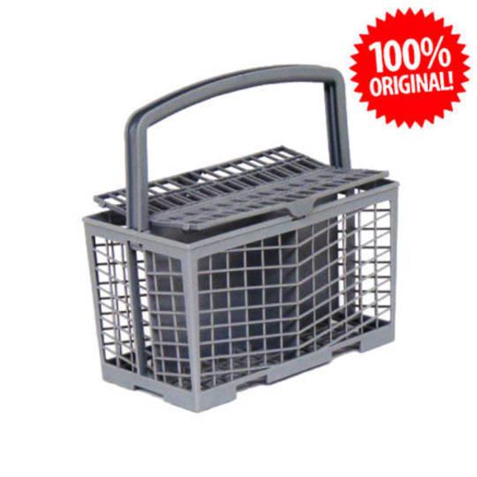 LG Cutlery Basket LD-2030W LD-2040M LD-2040S LD-2040W LD-2050M,
