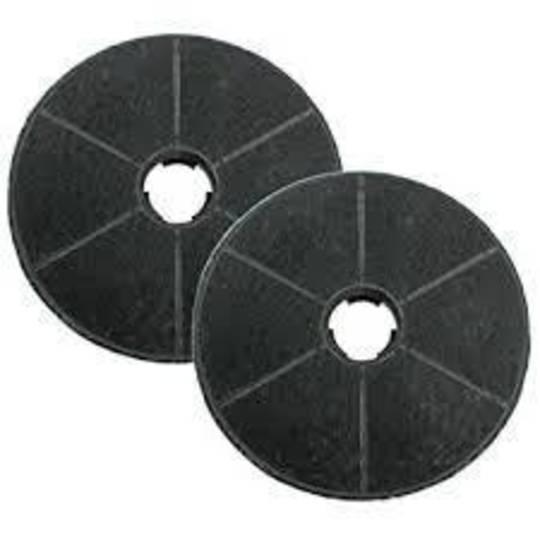 Charcoal Filter Baumatic RANGHOOD BF90SS, BF90W, BKH90BL