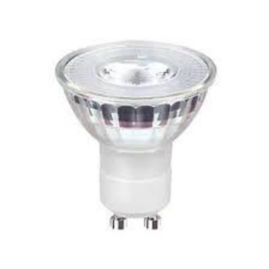 Classique Rangehood lamp or light bulb CLPP75L,