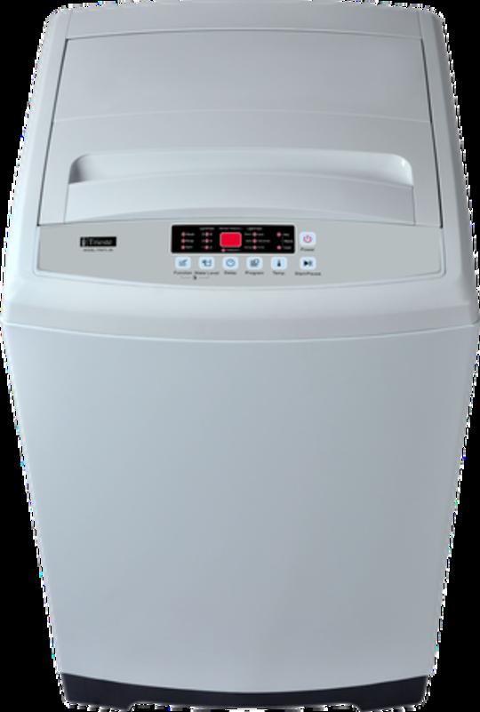 TRWTL-80 Fully Automatic Top Loading Washing Machine