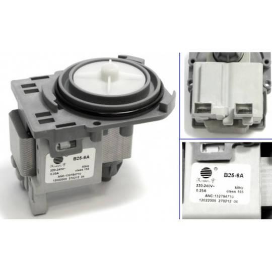 Electrolux Washing Machine recirculation  pump EWF1042BDWA EWF9043BDWA EWF8524CDWA,
