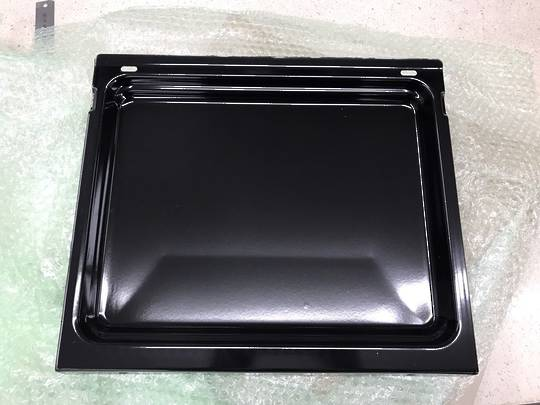 Simpson Westinghouse wall Oven Dish Grill Enamelled, 420 x 360 MM