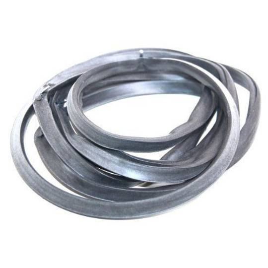 Baumatic  Oven door seal  gasket bkrc1gbl, 31050