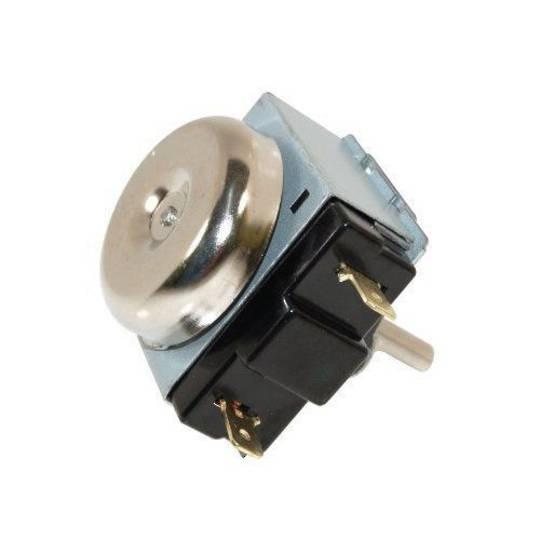Smeg Oven 90 minute Timer SA561X-8, SA704X, SA704X-5, SA706EB.1, SA706X.1, SA706X-5, SC250X-8, SC336BL, SC336WH, SC336X, SC3