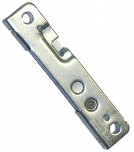 Smeg Oven Hinge support  SUK81MFA5, SUK81MFX, SUK81MFX5,