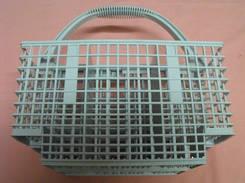 Simpson Westinghouse Dishwasher Cutlery Basket SB905WH*01, SB921SH*00 SB921KH*00 SB921WH*00 SB920SH*00 SB920WH*00 SB921SE*03 SB9